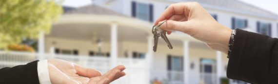 Closing Tips For Real Estate Professionals & Agents